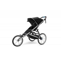 Glide 2 Jogging Stroller