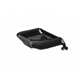 Thule Cargo Rack-single