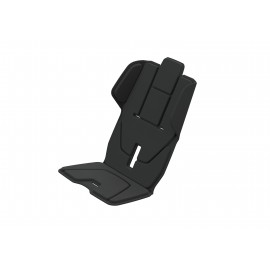 Thule Chariot Padding-single