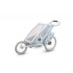 Thule Chariot Brake Kit