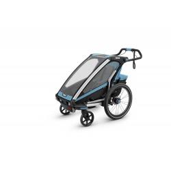 Chariot Sport spordikäru