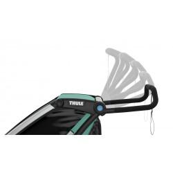 Chariot Lite spordikäru