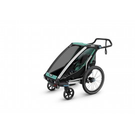 Thule Chariot Lite
