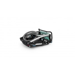 Chariot Lite 2 spordikäru