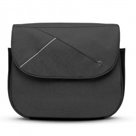 Silver Cross Changing Bag-onyx