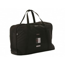 Valco Baby transport bag