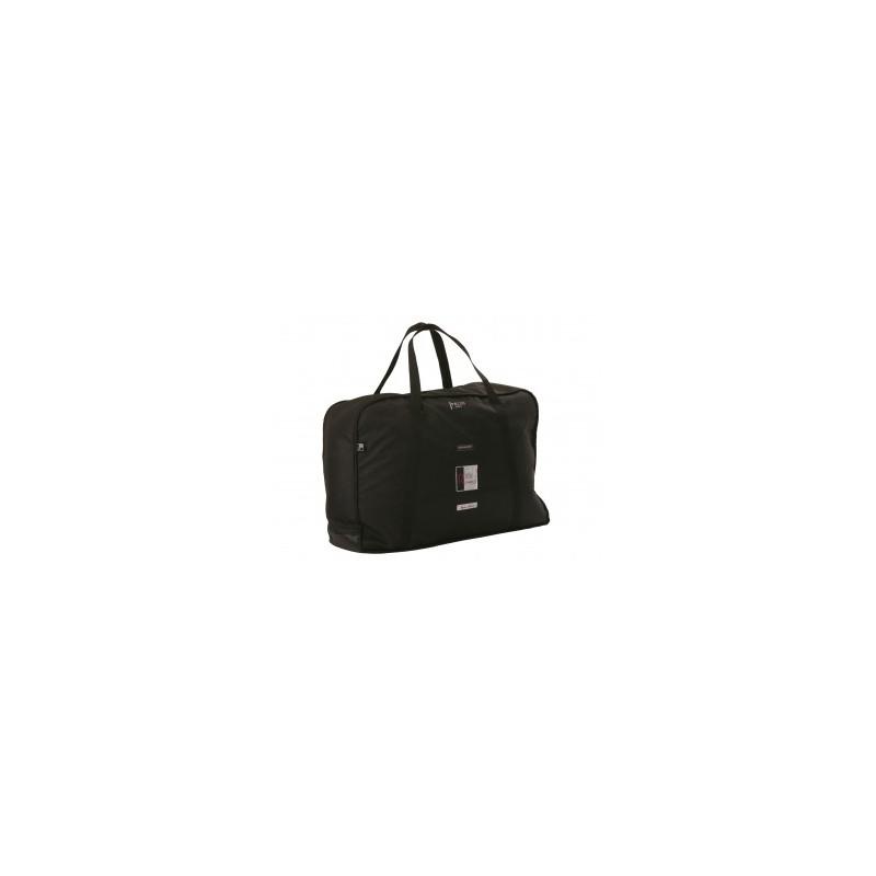 Valco Baby transport bag