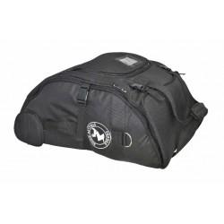 Coast Travel Bag