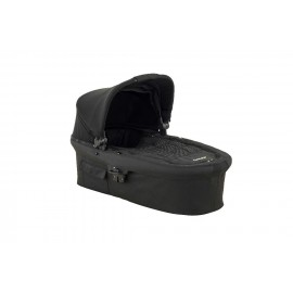 Coast Carrycot