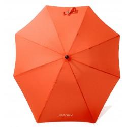 Orange universaalne päikesevari