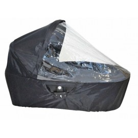 Coast Carrycot Rain Cover
