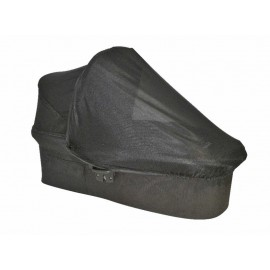 Coast Carrycot Insect Mesh