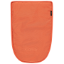 Orange jalakate-leek