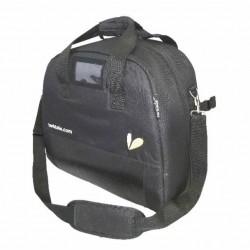Coast Carrycot Travel Bag