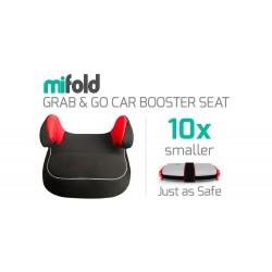 Mifold Unique Car Seat