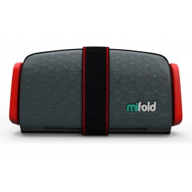 Mifold Unique Car Seat