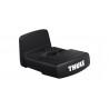 Thule Yepp Nexxt Mini SlimFit Adapter