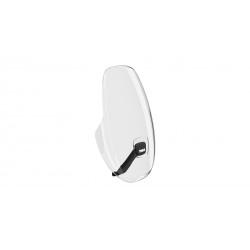 Thule Yepp Nexxt Mini tuuleklaas