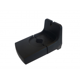 Thule Yepp Mini SlimFit Adapter