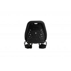 Thule Yepp Mini rattatool-must