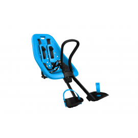 Thule Yepp Mini-blue
