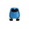 Thule Yepp Mini rattatool-sinine