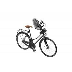 Thule Yepp Mini rattatool-hõbe