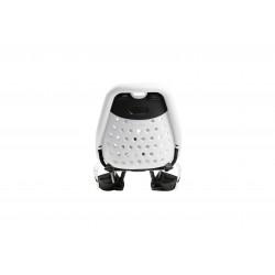 Thule Yepp Mini rattatool-valge