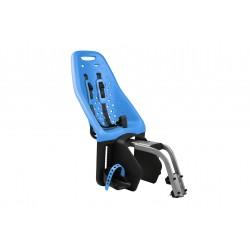 Thule Yepp Maxi-blue