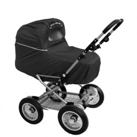 Ora Carrycot Rain Cover