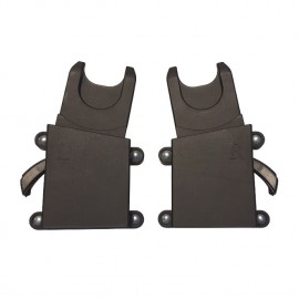 Onni / Unto Car Seat Adaptors