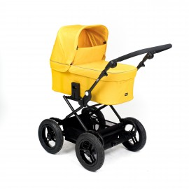 Unto 2-1 Stroller-fixed-kantarelli