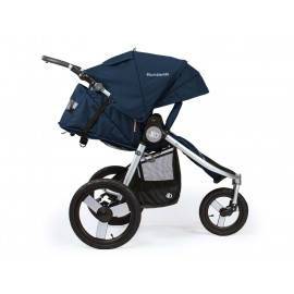 2018 Speed Stroller-maritime-blue
