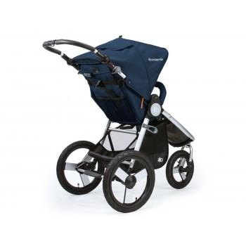 2018 Speed Stroller-maritime-blue