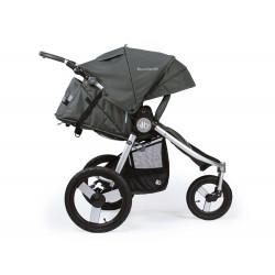 2018 Speed Stroller-dawn-grey-mint