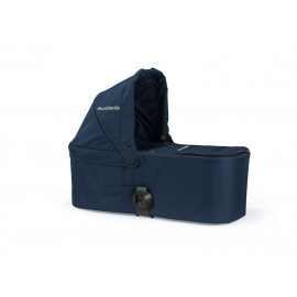 2018 Indie / Speed Carrycot-maritime-blue