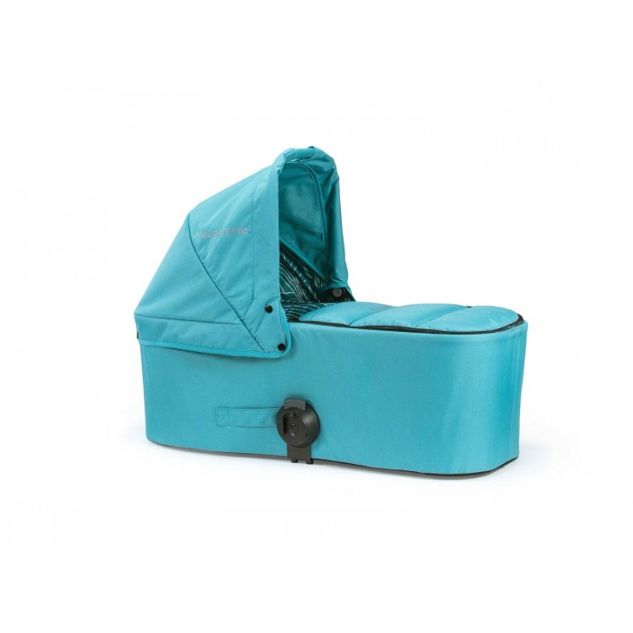 2018 Indie / Speed Carrycot-tourmaline-wave