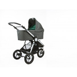 2018 Indie / Speed Carrycot