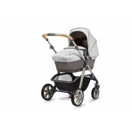 Pioneer Timeless Travel System