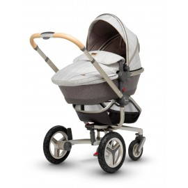 Surf 3 Timeless Travel System
