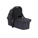Mixx Carry Cot