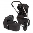 Mixx Suited Stroller