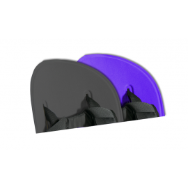 Thule RideAlong Padding-Purple