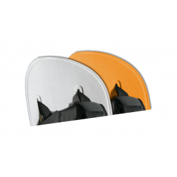 Thule RideAlong istmepehmendus-orange