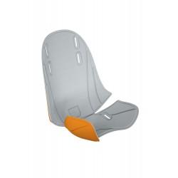 Thule RideAlong Mini istmepehmendus-oranž