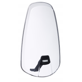 Thule RideAlong Mini tuuleklaas