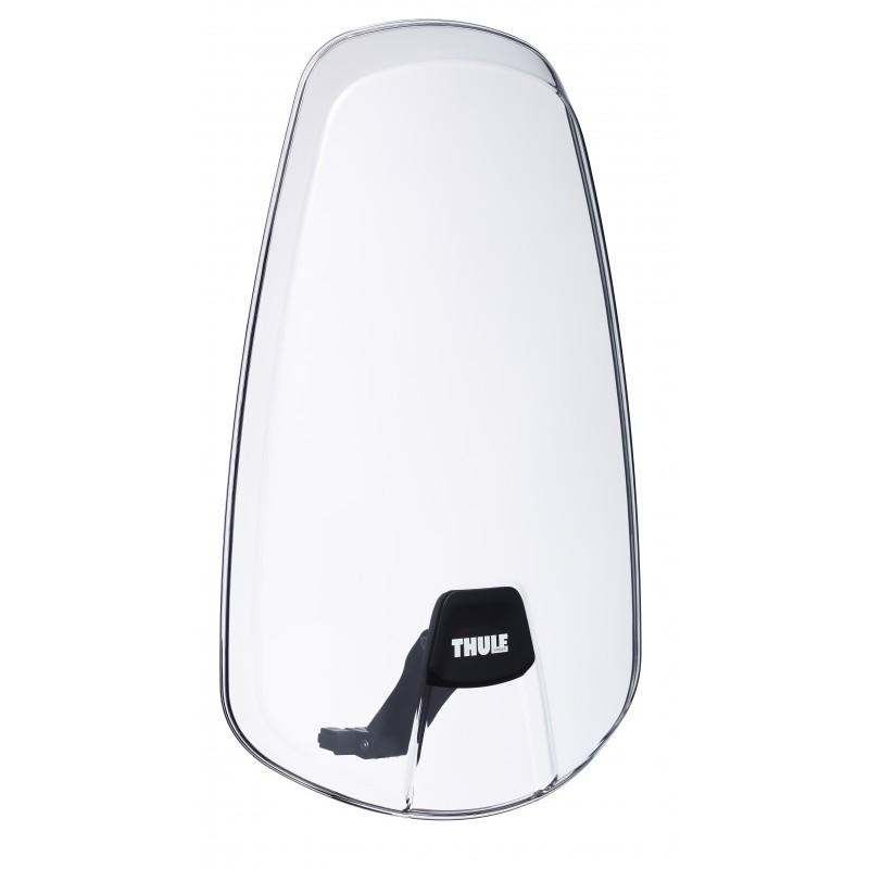 Thule RideAlong Mini Windscreen