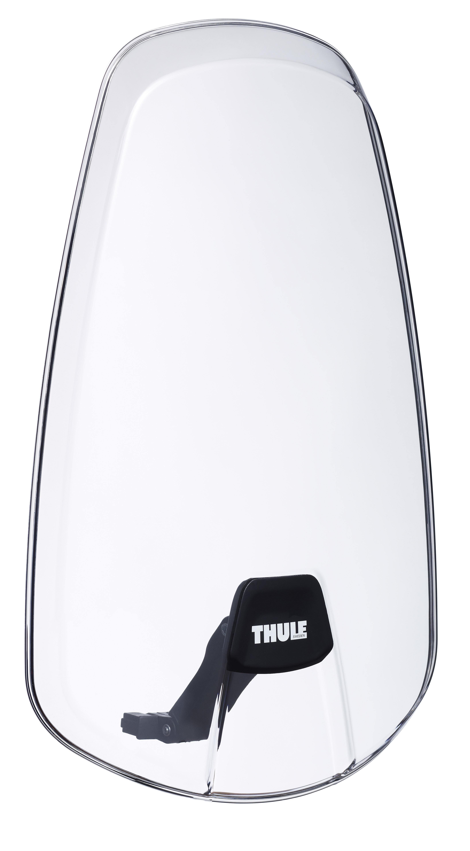 b7cf06a86d4 Thule RideAlong Mini Windscreen