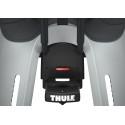 Thule RideAlong Mini kiirkinnitus klamber