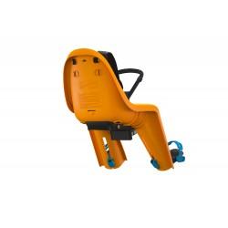 Thule RideAlong Mini rattatool-zinnia
